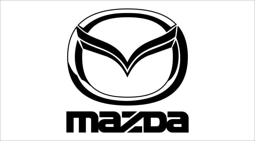LES 100 ANS DU CONSTRUCTEUR AUTOMOBILE MAZDA